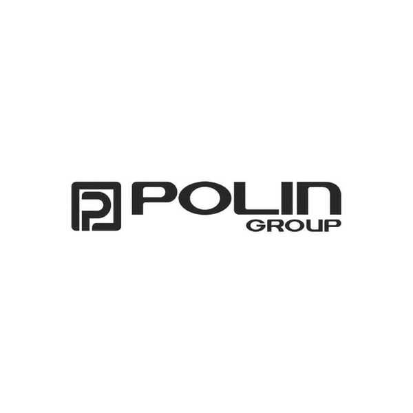 Polin Group logo
