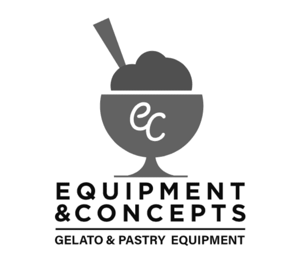 Equipment and Concepts